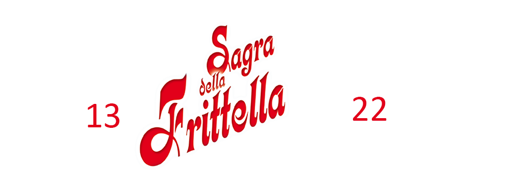Sagradellafrittella.it